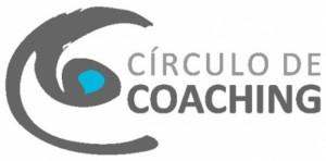 Circulo de Coaching