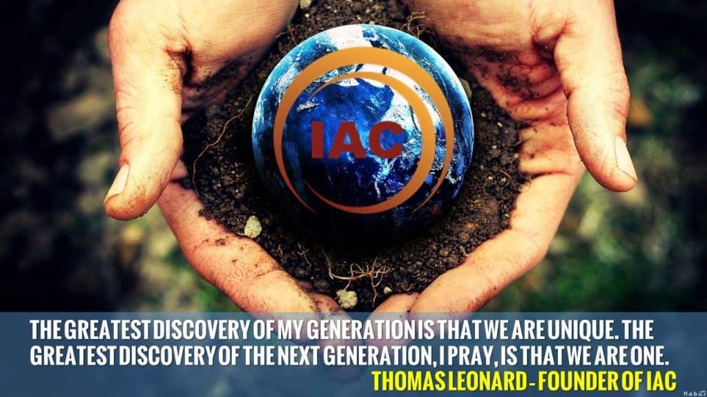 le-monde-est-un-IAC