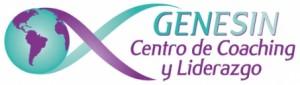 Logotipo de Genesin