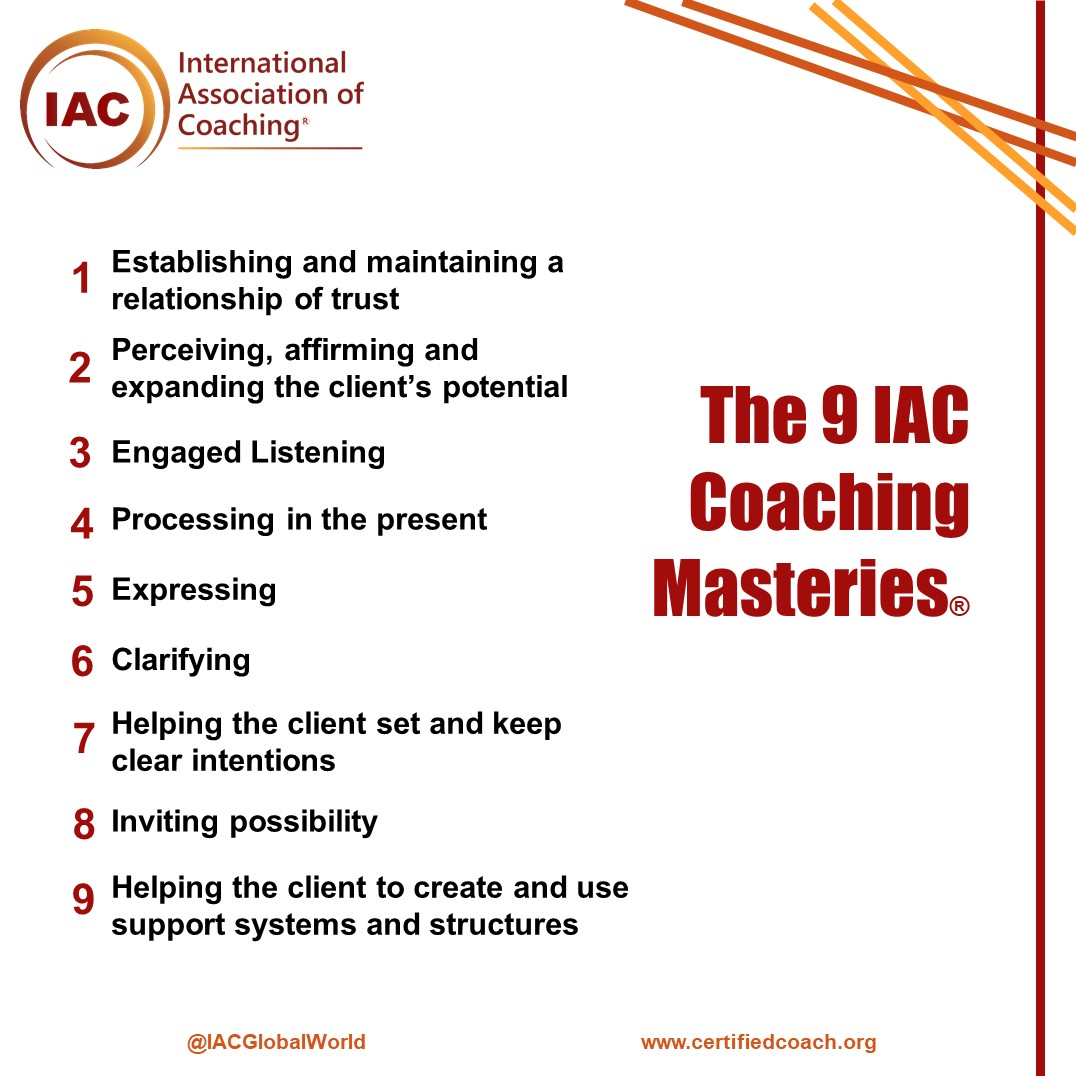 IAC-Coaching-Masteries-DEU.jpg