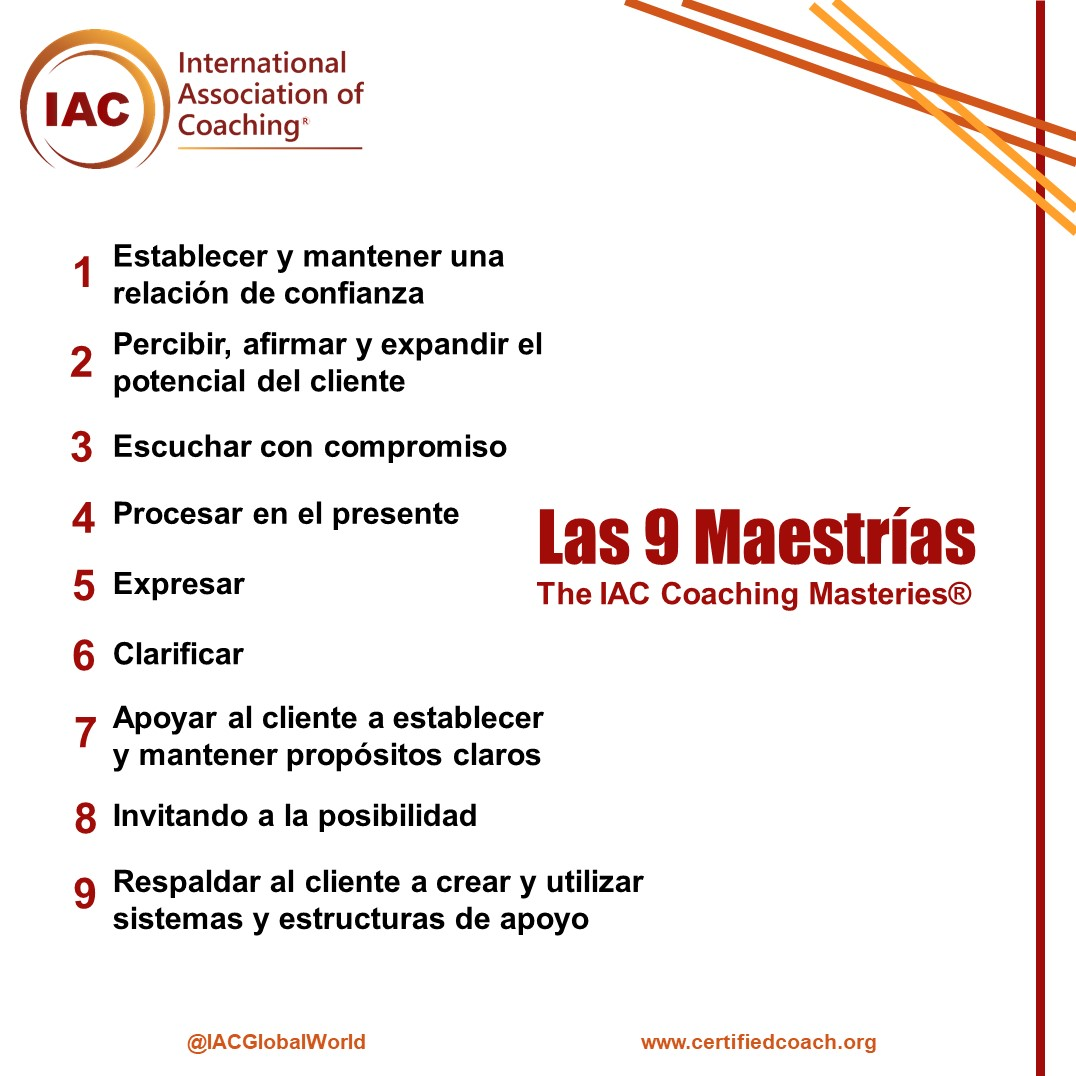 IAC-Coaching-Masteries-SPA.jpg