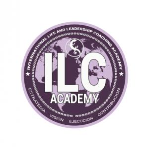 Logotipo da ILC