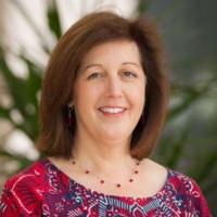 Kathi Crawford, SPHR, MMC (IAC)