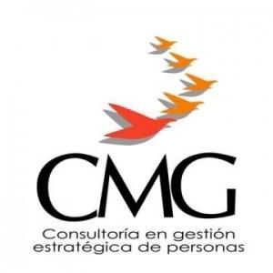 CMG ලාංඡනය