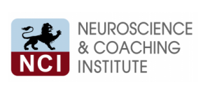 Neuroscience & Coaching Institute
