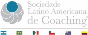 Logotipo SLAC