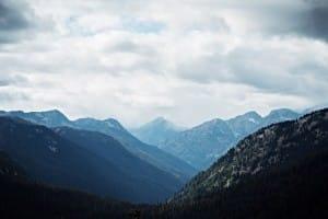Rocky-montañas-1149108_1920