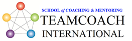 Teamcoach International